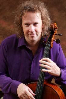 Денис Шаповалов