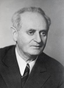Александр Львович Иохелес