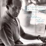 Sony Classical выпустила записи Владимира Горовица на 50 дисках