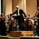 Воронежская филармония открыла 90-й сезон