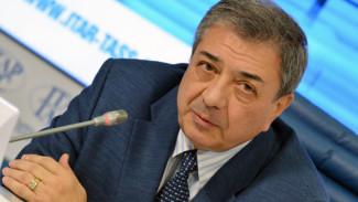 Андрей Петров