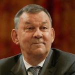 Владимир Урин: «Преемник Сергея Филина будет представлен в конце сентября»