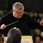 Сергей Стадлер: «Для спасения Петербургской консерватории нужна политическая воля»
