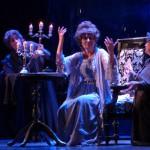 «Пиковая дама» откроет сезон Музыкального театра Карелии