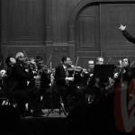 «Виртуозы Москвы» выступили в Белгородской государственной филармонии