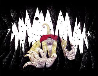 """В МАМТ им. Станиславского и Немировича-Данченко состоится премьера оперы """"Волшебная лампа Аладдина"""" Нино Рота"""