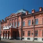 31 октября Владимир Мединский вручит федеральный грант Башкирскому театру оперы и балета
