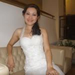 Солистка Башкирской оперы Диляра Идрисова приняла участие в международных премьерах оперы «Сирой»