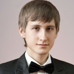 Only Mozart: Дом музыки приглашает послушать великую классику