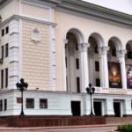 """Премьера оперы """"Бал-маскарад"""" собрала полный зал """"Донбасс оперы"""""""