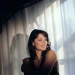 Екатерина Мечетина даст сольный концерт в Петербурге
