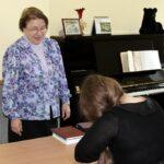 Елена Абызова: «Ломать – не строить»
