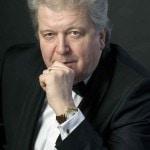 Концертный сезон Иркутской филармонии откроется 17 октября Девятой симфонией Бетховена