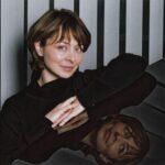 Людмила Берлинская представит диск Скрябиных на концерте в Москве