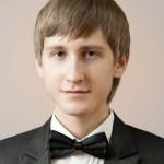 Пианисты-лауреаты Конкурса Чайковского дадут концерты на Тайване