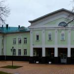 Международная научная конференция, посвящённая творчеству Чайковского, открывается в Клину
