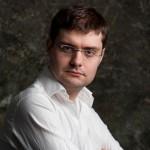 Юрий Башмет закроет музыкальный фестиваль ArsLonga