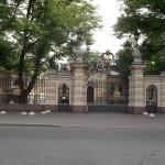 Санкт-Петербургский Дом музыки приглашает: афиша на неделю с 19 по 25 октября