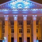 Виртуальный концертный зал Саратовской филармонии возобновляет свою работу