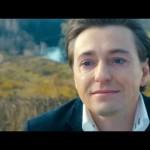 Премьера спектакля «Маленький принц» пройдет в Губернском театре 31 октября