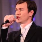 Солист Большого театра выступит на благотворительном концерте в Нижнем Новгороде
