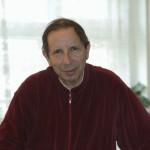 Петербуржцы услышат новое сочинение Сергея Слонимского