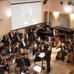 Центр классической музыки открывает новый сезон