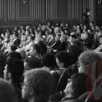 В Белгородской филармонии открылся 49-й сезон