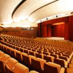 В Большом Концертном Зале «Космос» пройдет благотворительный вечер