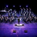 В Вятской филармонии пройдет цикл концертов в честь 100-летия со дня рождения Георгия Свиридова