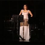 Иоланта осталась без поддержки. Второй премьерный спектакль по опере Чайковского в Большом театре прошел на грани срыва