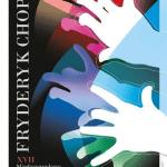 Международный конкурс пианистов имени Фредерика Шопена начинается в польской столице