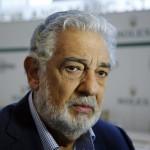"Пласидо Доминго пропустит пять представлений в ""Метрополитен-опера"" из-за операции"