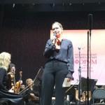 В Томске открылся фестиваль имени Эдисона Денисова