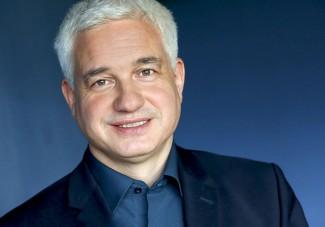Ханс-Йоахим Фрай