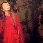 Юлия Лежнева: «Свои записи я слушаю на репетициях»