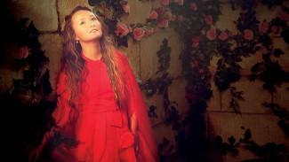 Юлия Лежнева. Фото - Decca/ Simon Fowler