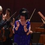 Восьмой фестиваль классической музыки «Возвращение» посвящен 100-летней годовщине геноцида армян