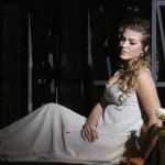 Неспящая красавица. Оперу Чайковского в Большом театре поставил Сергей Женовач