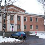 Тарнога вступила в виртуальное концертное пространство