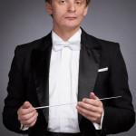 Уральский оркестр представит русскую программу на международном фестивале в Берлине