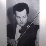 7 ноября в Большом зале Московской консерватории состоится уникальный концерт