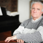 100-летие со дня рождения Георгия Свиридова отметят концертом в Московской консерватории