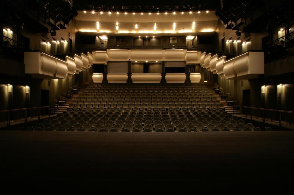 Какие билеты брать в театр отзывы депеш мод билет на концерт в москве
