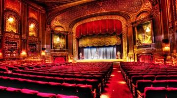 5 правил покупки дешевых билетов в московские театры