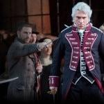 """Оперу """"Трубадур"""" с Хворостовским и Нетребко покажут в прямом эфире в 70 странах мира"""