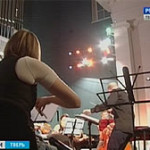 В Тверской филармонии открылся 46-й фестиваль «Музыкальная осень»