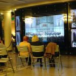 В Воронежской области присоединились к Виртуальному концертному залу
