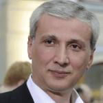 Руководителем балета Большого театра назначен Махар Вазиев