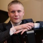 Александр Комельков: «На свой баян я копил деньги полтора года»
